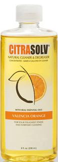 citrasolv