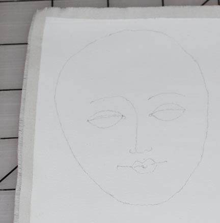 03_face_outline_small