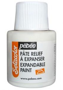 expandable_paint_setacolor