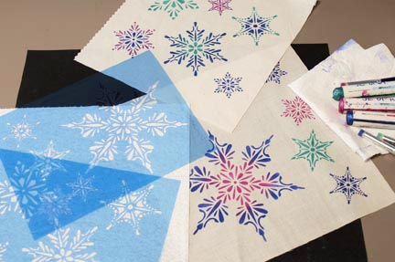 snowflakes_new_colors_small