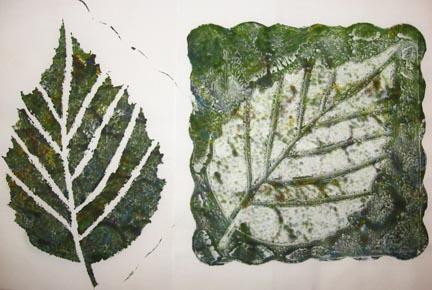results_leaf_stencil