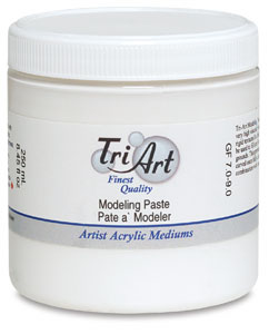 modeling_paste_triart