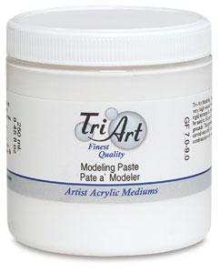 modeling_paste_triart