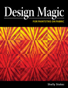 Make a little Design Magic!