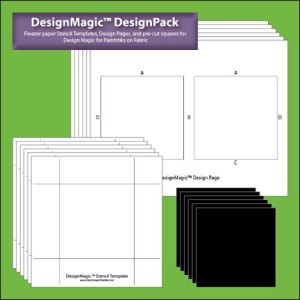 Design Magic: What is a DesignPack?