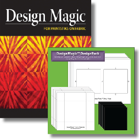 Design Magic: What is a Design Pack?