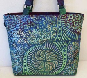 Candice Bag Is A Perfect Travel Companion & A Giveaway!