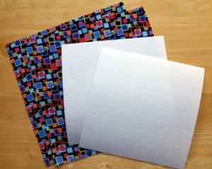 Create a Gratitude Folder