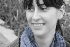 Meet Alyssa Thomas from Penguin & Fish
