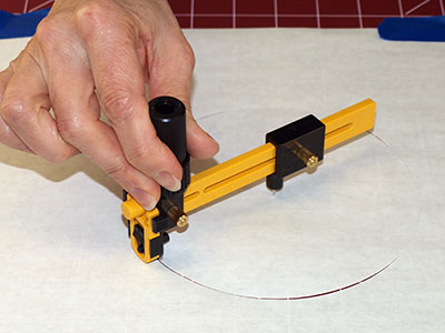 Tool Talk Circle Cutters To The Rescue Cedar Canyon
