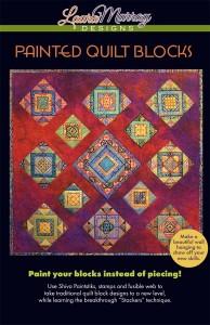 LMD_painted-quilt-block-booklet