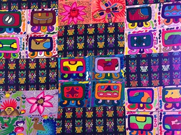 MexTex4-section-of-quilt
