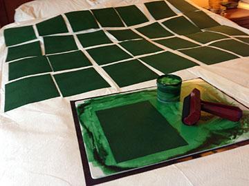 hotel-art-dropcloth