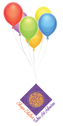 SS-Party-Logo2