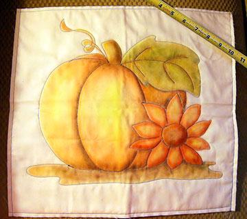 Thea-McCurry-painted-pumpkin