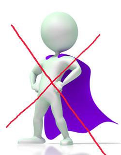 no-super-hero