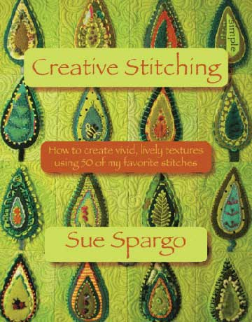 creative-stitching-cover