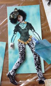 DIVAS-paper-doll1