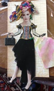 DIVAS-paper-doll2