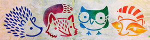 PC-Oliver-Owl-Friends