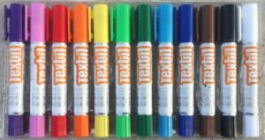 PC-Textil-Pocket-12-colors