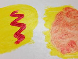 playcolor-stencil-3