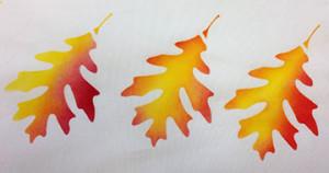 playcolor-stencil-5