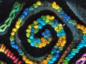 stitched-detours-5