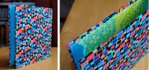 Shellys-fabric-folders