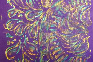 rub35-color-layer-3