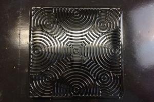 rub36-opart-plate