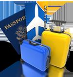 PV-Retreat-luggage-passport