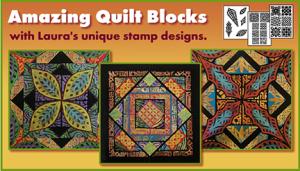 rub1b-LauraMurray-Blocks