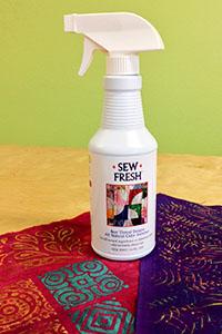 sew-fresh