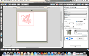 dove3-software-screenshot