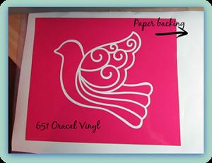 dove4-vinyl-stencil