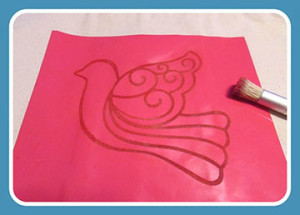 dove5-paint-with-stencil