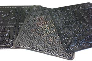 rub41-shadow-rubbing-plates