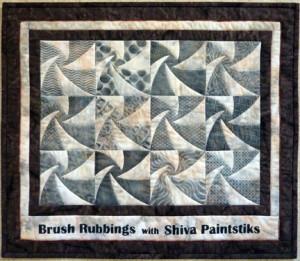 rub50-stenciled_rubbings_linda_clark