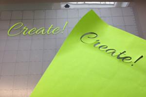 cameo2-plain-paper-stencil