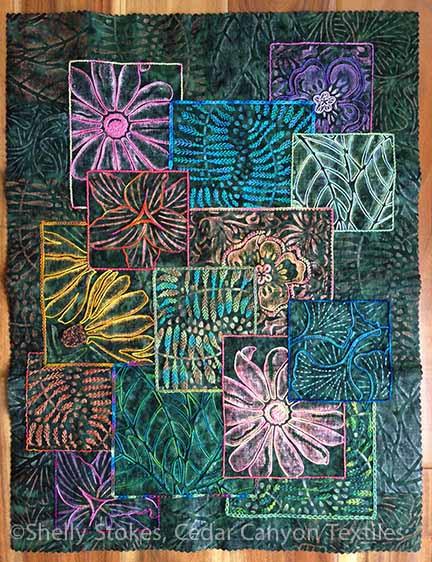 garden-collage2-stitched