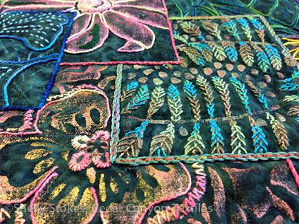 garden-collage4-detail-1