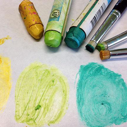 sten2-paint-pallette-brushes