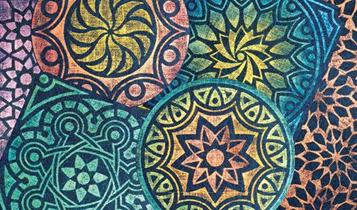 kaleidoscope-composite-blog
