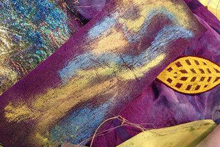 krafttex2-paint-plus-possibilities