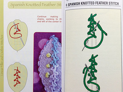 spanish-feather-stitch1