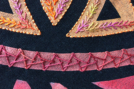 spanish-feather-stitch4