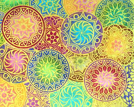 Kaleidoscope-play-Debs-Fabric