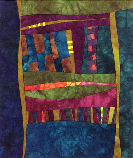 Shellys-quilt-sketch