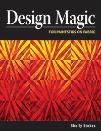 Design-Magic-cover